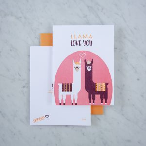 llama-loves-you-card