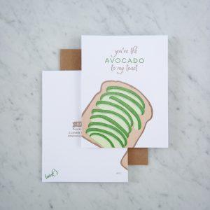 Avocado-Toast-Card