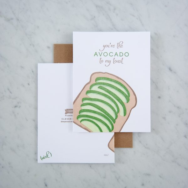 Avocado-Toast-Card